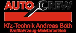 KFZ-Technik Andreas Böth
